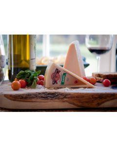 Wisconsin Romano Cheese